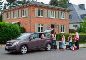ayuda-familias-numerosas-compra-automovil