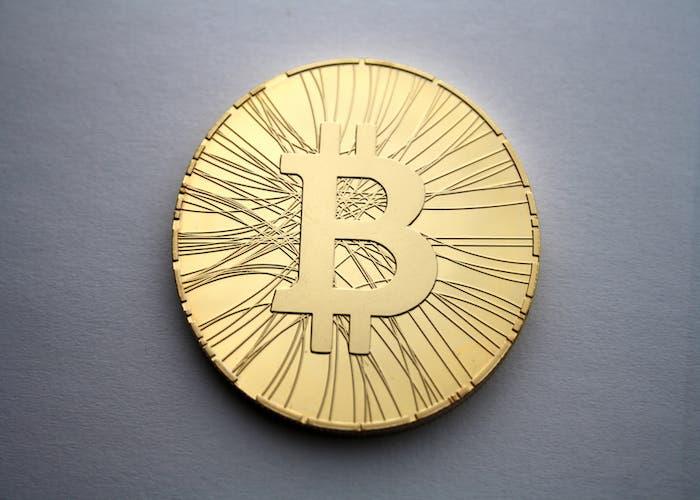 problemas Bitcoin