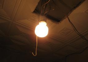 tarifas eléctricas online