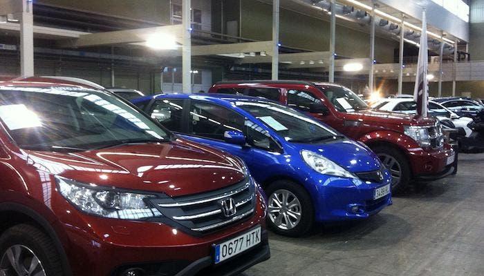 innovación seguros de coche
