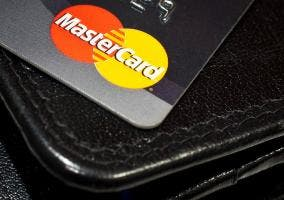 tarjetas MasterCard