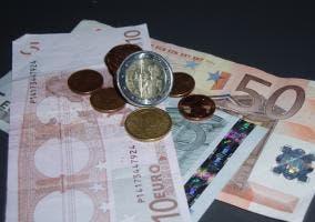 dinero para imprevistos