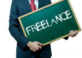 Proyectos Freelance