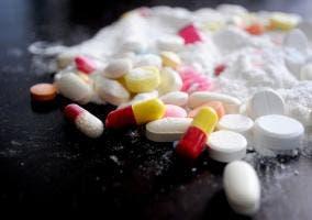 Coste medicamentos