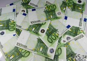 nueva tarifa 100 euros