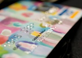 seguros tarjeta débito
