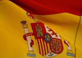 paro España