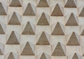 Estafa piramidal