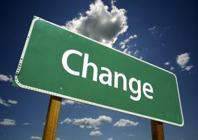 Cambios necesarios en el management de PYMES