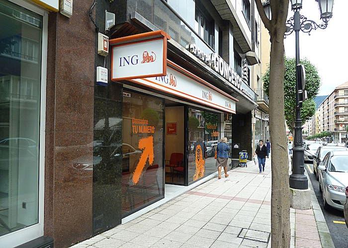 remuneración depositos bancos