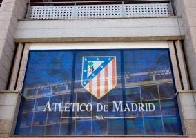 Duedas fútbol: Atlético de Madrid