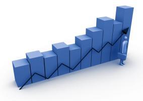 Bonos Ligados a la Inflación