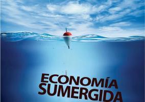 Economia_sumergida_horecamkt