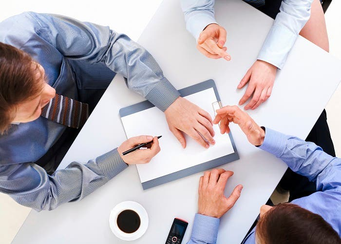 coaching-empresarial1