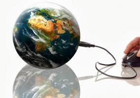 comercio-electronico-seguro3