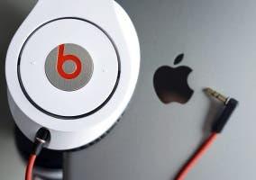 504312_apple-beats-empleados