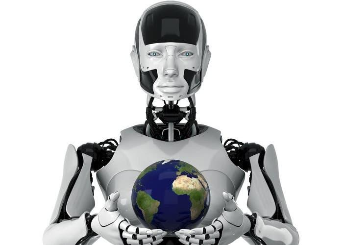 Avances-tecnologicos-actuales-1