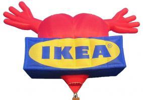 G-IKEA