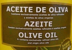 aceite-de-oliva-suave