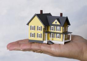 alquiler-o-arrendamiento-vivienda