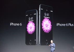 iPhone-6-y-iPhone-6-Plus