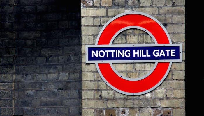 restricciones Londres