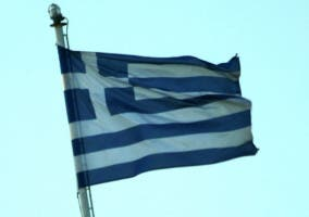 deuda griega