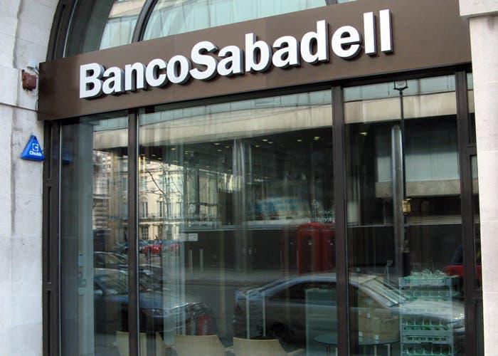 Cuenta expansi n del banco sabadell un producto que deber as conocer - Banco sabadell oficina central ...
