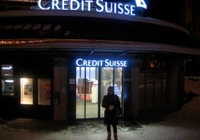 banca suiza