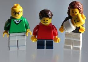 familias monoparentales subvenciones