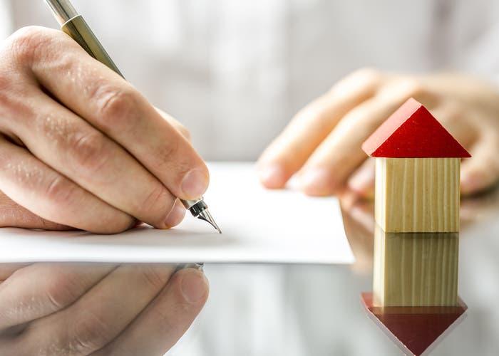 firma casa