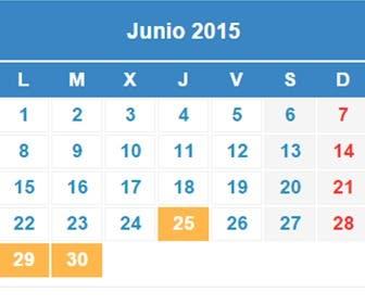junio-renta