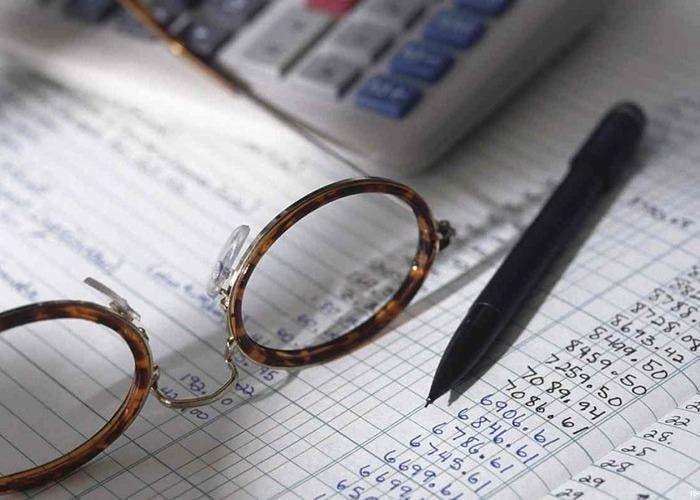 principios-contabilidad