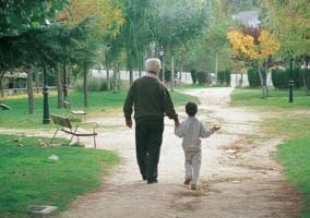 seguridad-social-joven-viejo