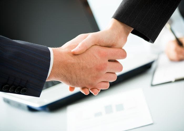 tipos-contratos