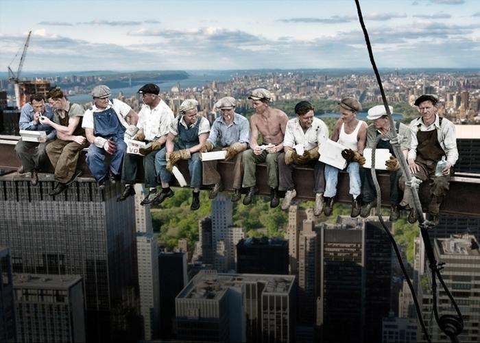 trabajadores-viga