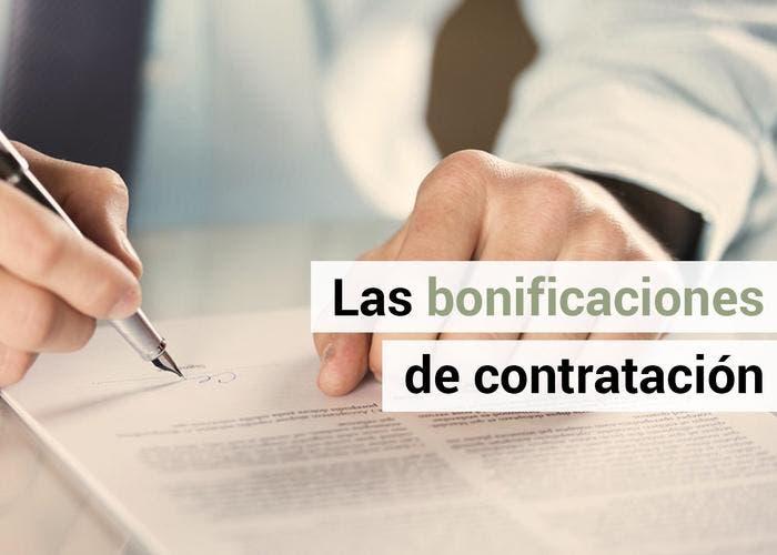 bonificaciones-contratar