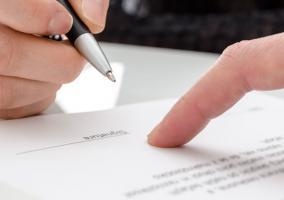 firmar-contratos