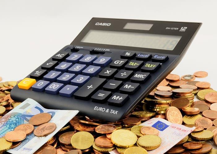 Dinero rapido préstamos