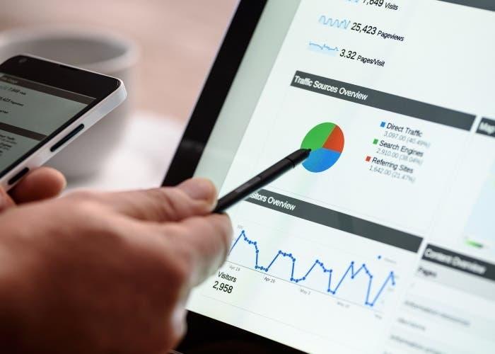 email marketin y su uso