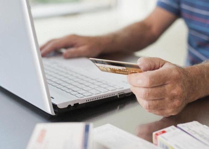 El mercado del crédito online está en continuo crecimiento.