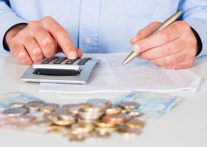 Optar por un crédito online cada vez es más frecuente.