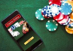 casino online móvil