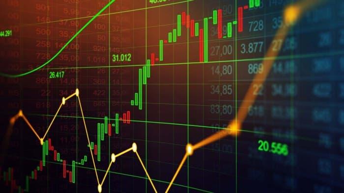 acciones trading