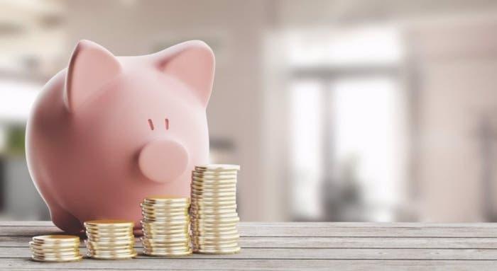 Diferencias entre cuentas remuneradas y depósitos bancarios.