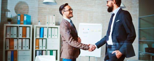 Beneficios del seguro de responsabilidad civil para emprender un negocio.