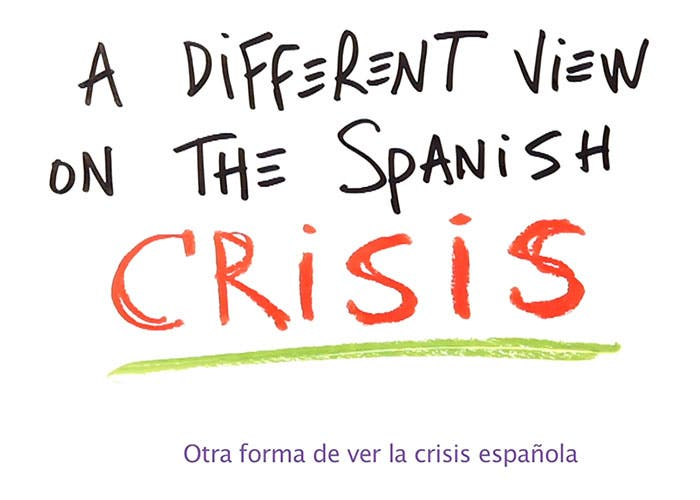 otra-forma-ver-crisis-espanola