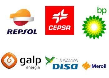 Compañías con expediente sancionador por la CNC