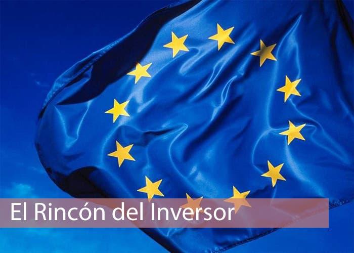 MiFID y la protección del inversor