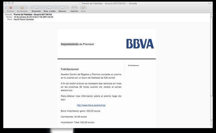 Premio BBVA